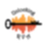LOGOS - HSBF -unlocking.png