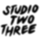 studio two three 2.png
