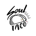 LOGOS - HSBF - soultaco.png