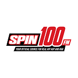 LOGOS - HSBF - spin100.png
