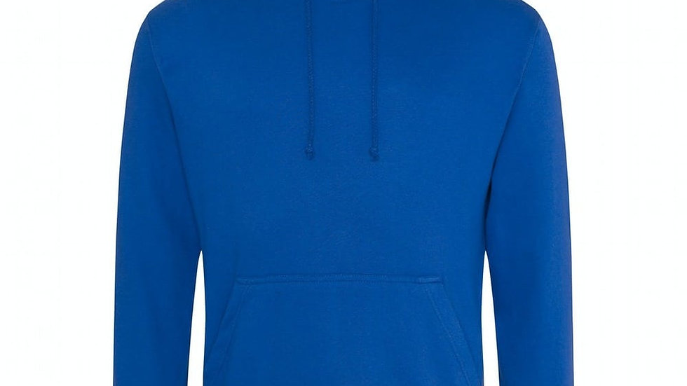 AWDis Ballina Golf Club Junior Hoodie