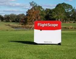 FlightScope-X3-Golf-Launch-Monitor-Lifes
