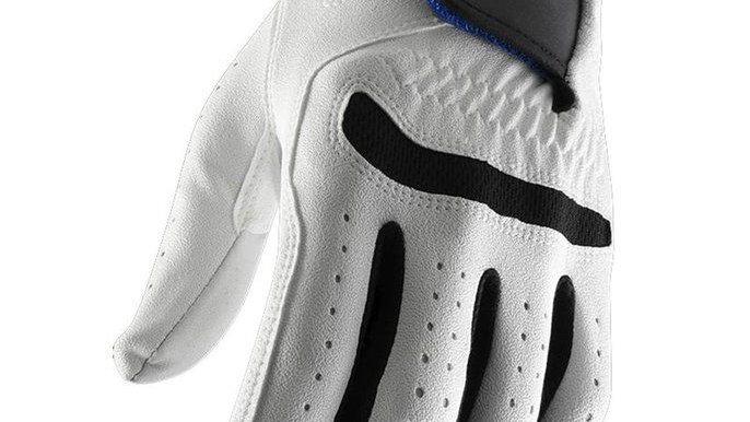 Mizuno Comp All Weather Glove
