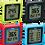 Thumbnail: Bushnell Golf Phantom GPS Rangefinder