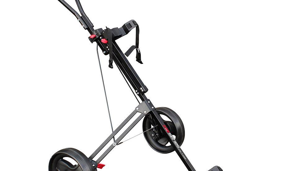 Masters 5 Series 3-Wheel Junior Trolley