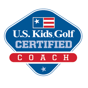uskg-certified-coach.png