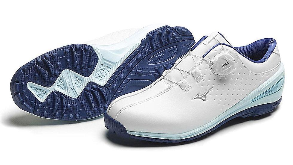Mizuno Nexlite 006 BOA Ladies Waterproof Shoe