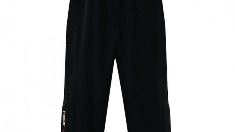 Proquip Tourflex PX3 / 360 Rain Trousers