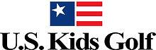 Logo-USKids.jpg
