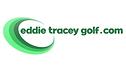 eddie logo new logo .com.png