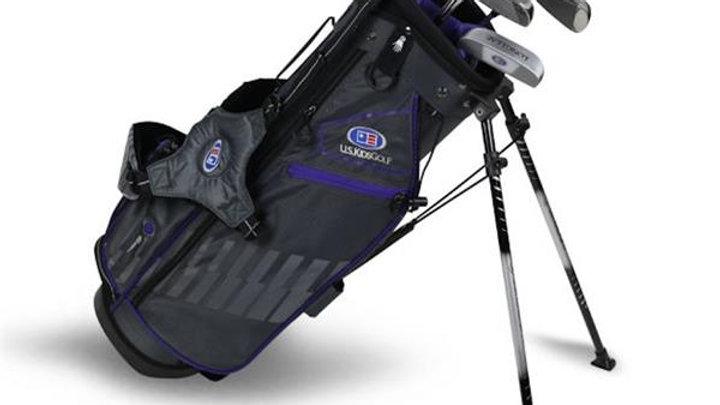 USKids Golf Ultralight Set