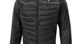 Mizuno Mens Golf Move Tech Thermo Stretch Durable Breathable Jacket