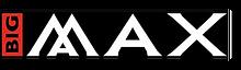 BIGMAX-Logo2.png