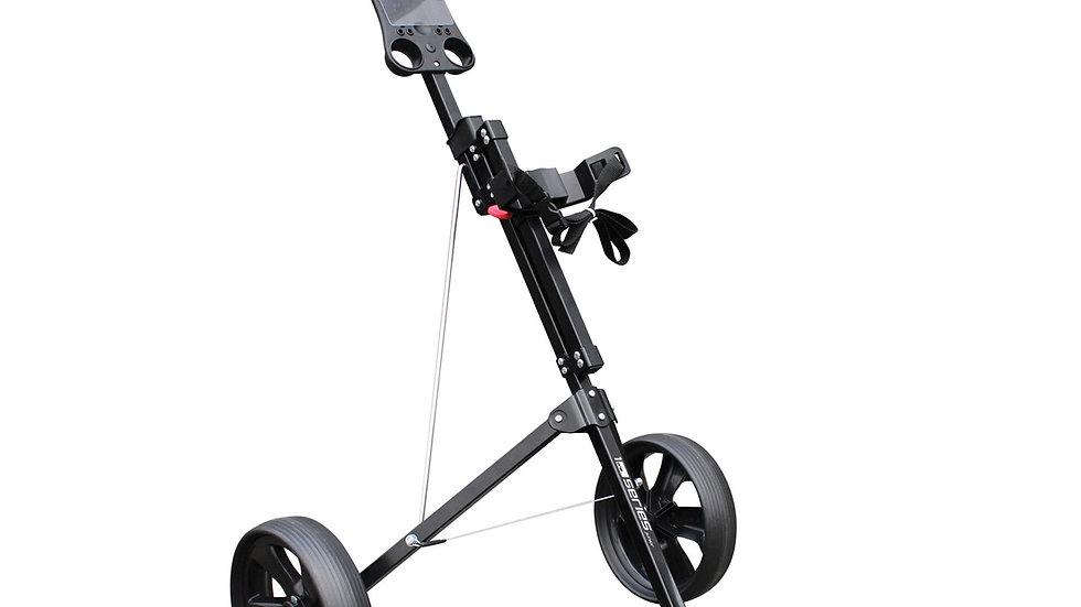 Masters 1 Series 2-Wheel Junior Trolley