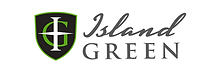 island_green_aslan.fw.png