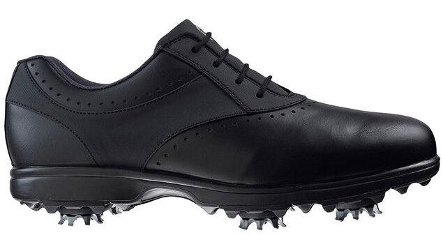 Footjoy Ladies eMerge Waterproof Shoe