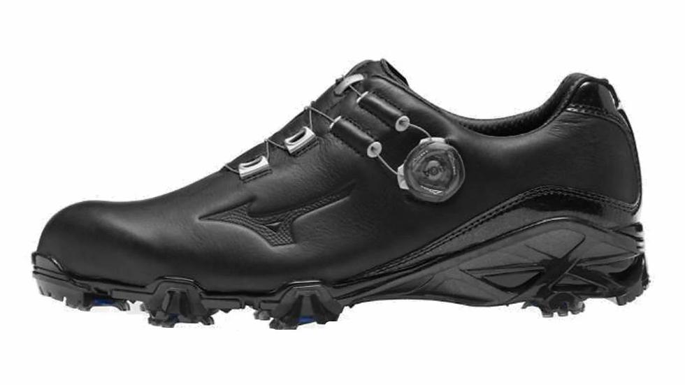 Mizuno Genem GTX Gents Waterproof Golf Shoe