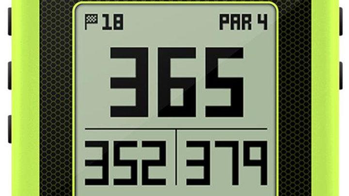 Bushnell Golf Phantom GPS Rangefinder