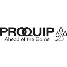 proquip.png