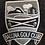 Thumbnail: Glenmuir Ballina Golf Club DEVON Mens Zip Neck Lightweight Cotton Golf Sweater