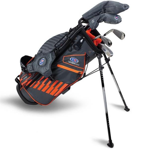 USKids Golf