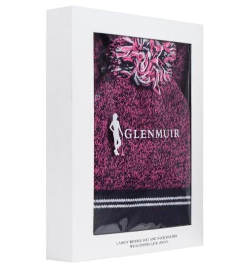 Glenmuir Gift Set