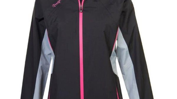 Proquip Ladies Aquastorm Rain Jacket