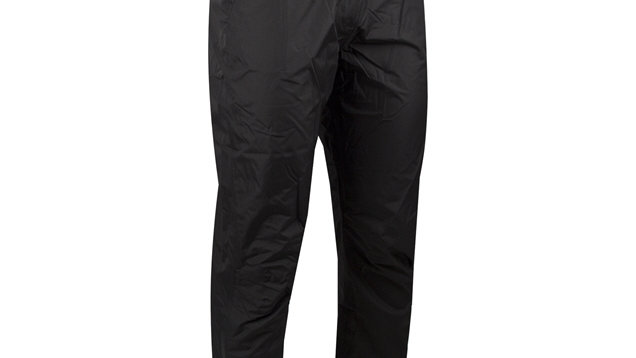 Proquip Ladies Aquastorm Rain Trouser