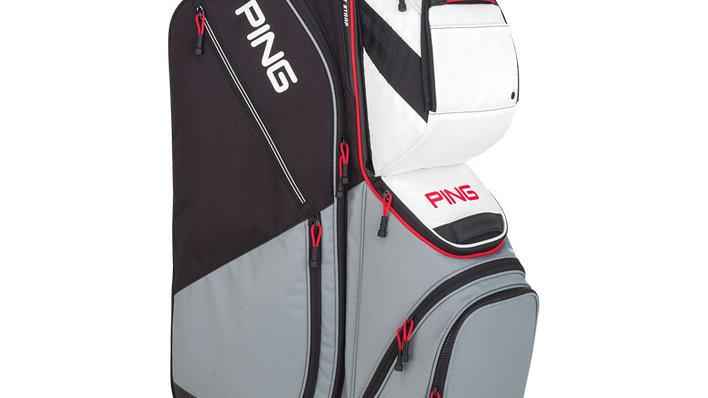 Ping Pioneer Cart Bag