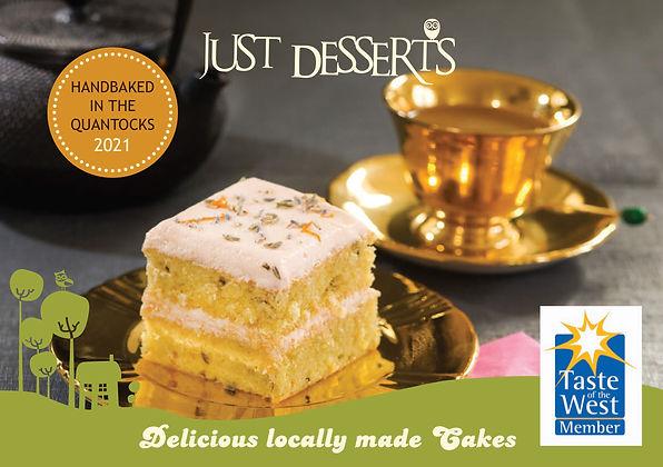 Just Desserts Price List 2021.jpg