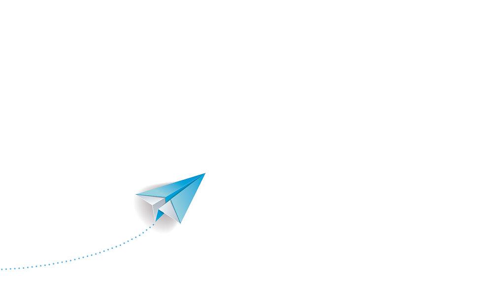 Paper Planes Blue.jpg