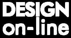 Design on-line.png