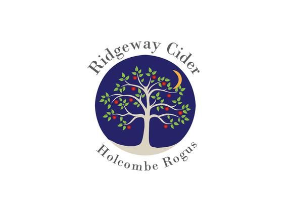 Ridgeway Cider Logo.jpg