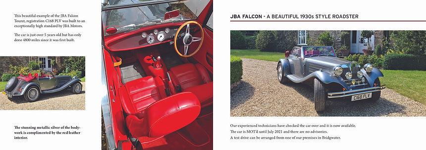 JBA Falcon C168 PLV2.jpg