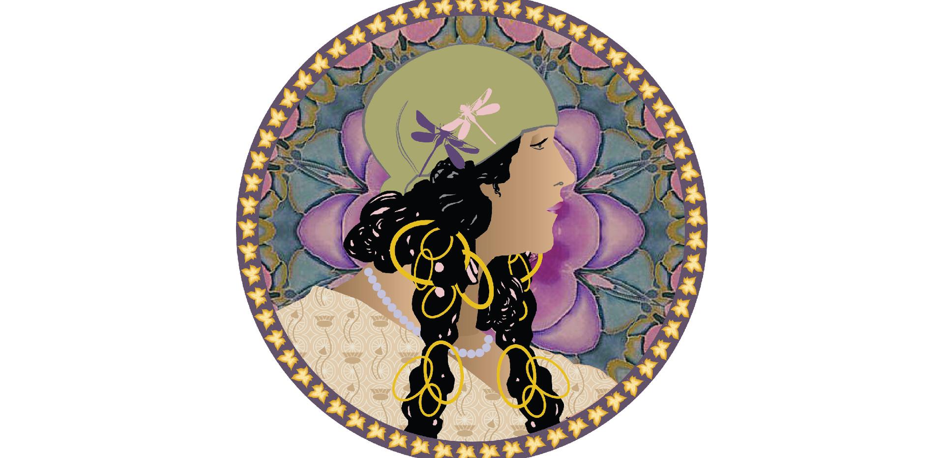 Tsura Logo.jpg