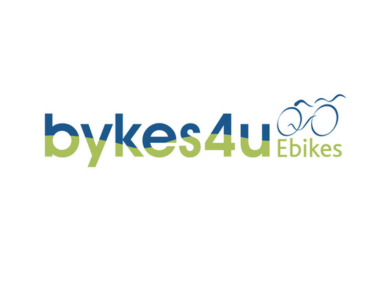 bykes4u Logo.jpg