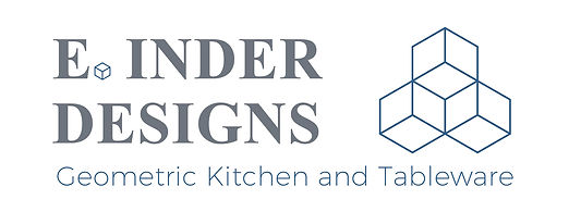 E. Inder Designs Logo.jpg