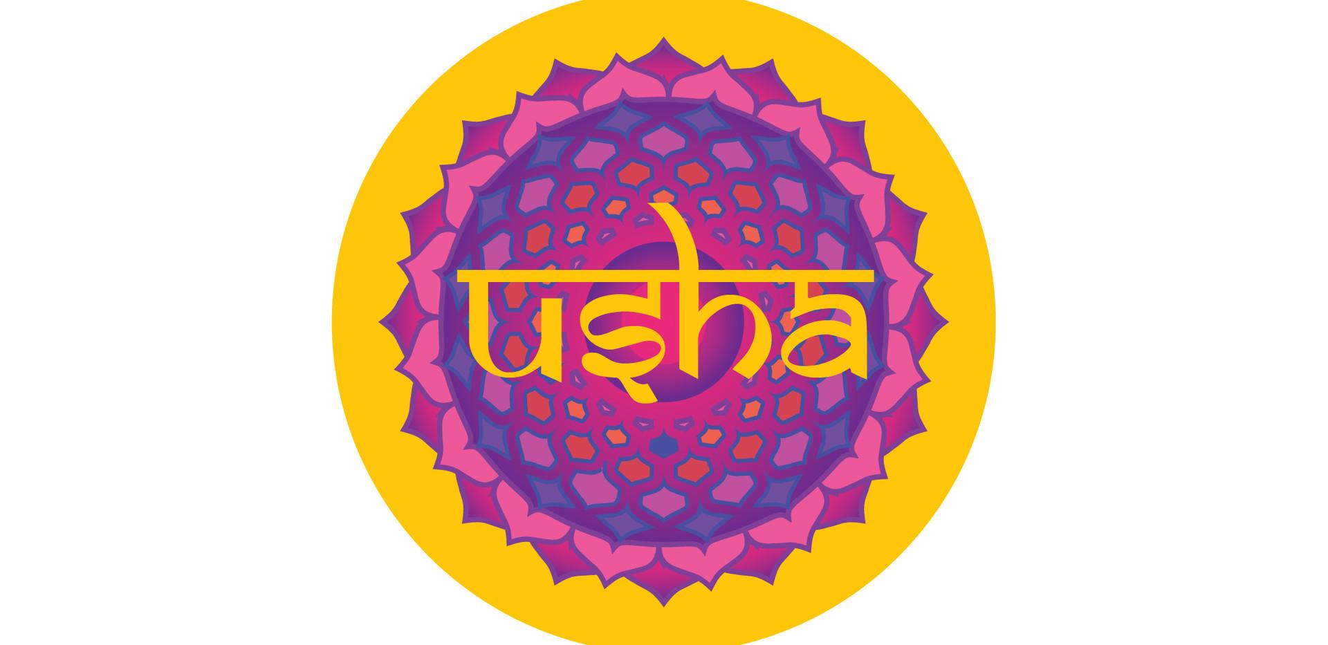 Usha Logo.jpg