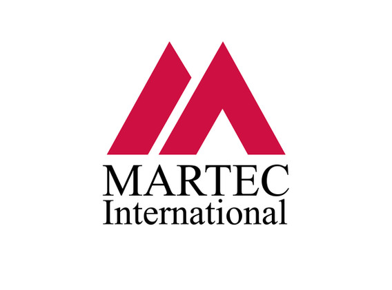 Martec Logo.jpg