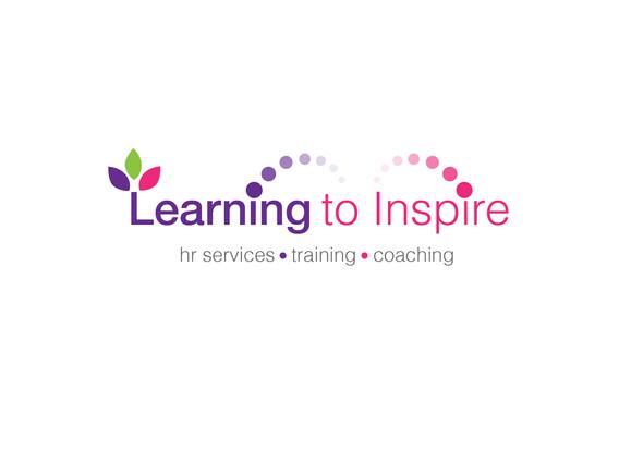 Learning to Inspire Logo.jpg