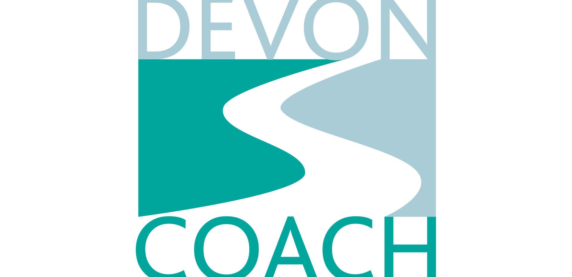 Devon Coach.jpg