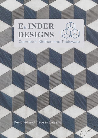 E-Inder-Designs-Leaflet-Cover.jpg