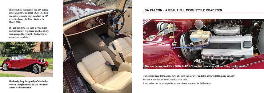 JBA Falcon R211 BCH Brochure Inside.jpg