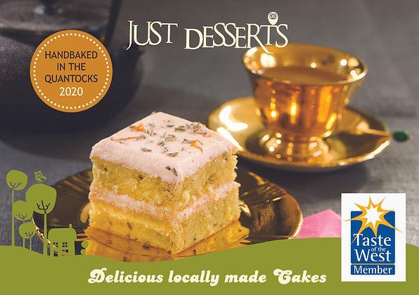 Just Desserts Price List 2020.jpg
