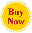 Buy Fenton Farm Turkeys Now.jpg