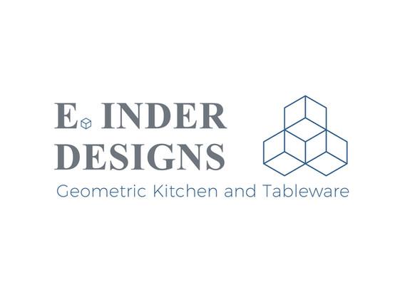 E. Inder Logo.jpg