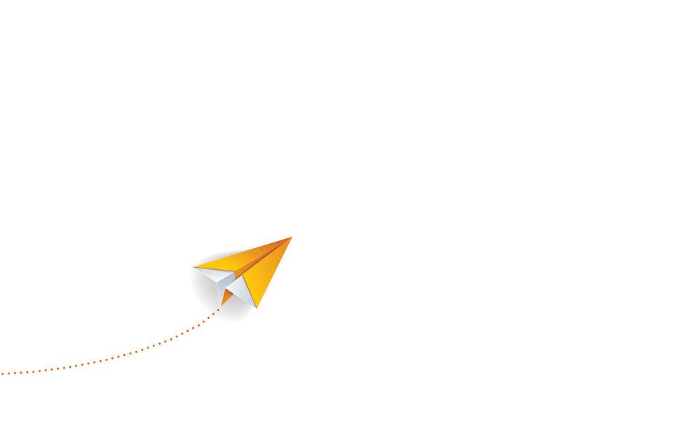 Paper Plane Orange 3.jpg