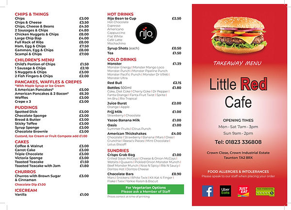 The-Little-Red-Cafe-Trifold-Menu-1.jpg