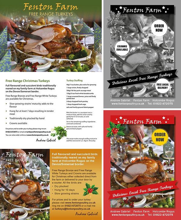 Fenton Farm Christmas Montage.jpg