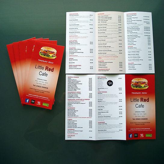 Little-Red-Cafe-Leaflets-1200-x1200.jpg